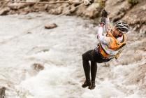 24h-adventure-2013-rope-00011