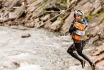 24h-adventure-2013-rope-00012