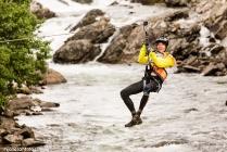 24h-adventure-2013-rope-00016