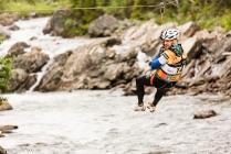 24h-adventure-2013-rope-00017