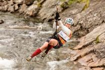24h-adventure-2013-rope-00019