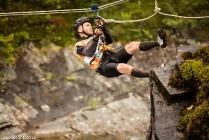 24h-adventure-2013-rope-00101