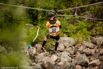 24h-adventure-2013-rope-00102