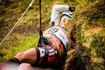 24h-adventure-2013-rope-00103