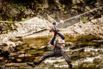 24h-adventure-2013-rope-00105