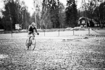 karlstadcrossendag200122