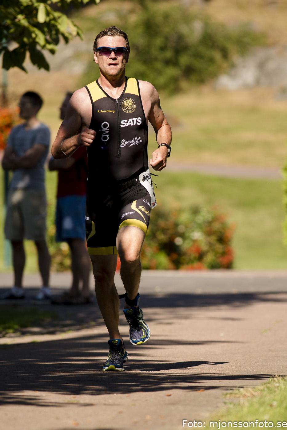 sprint00076