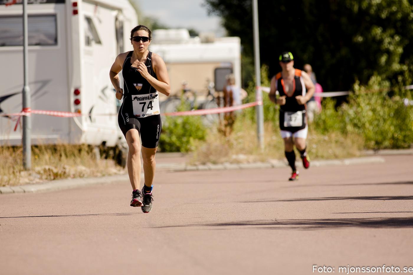 sprint00108
