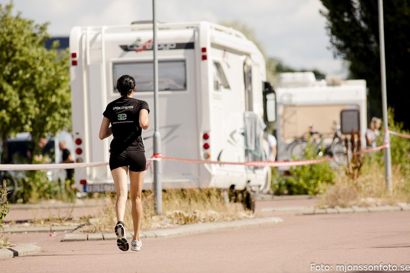 sprint00110