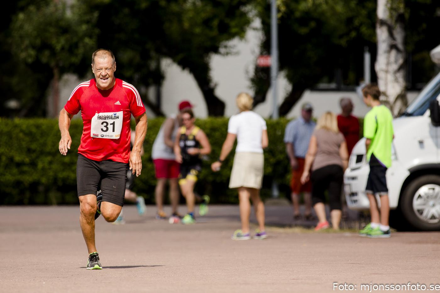 sprint00113