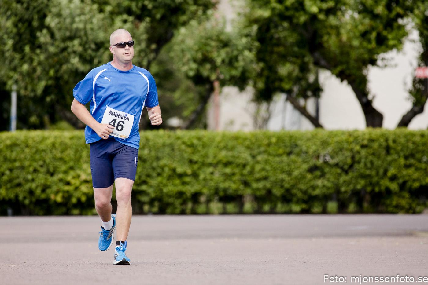 sprint00119