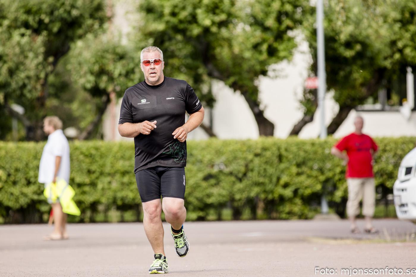 sprint00133