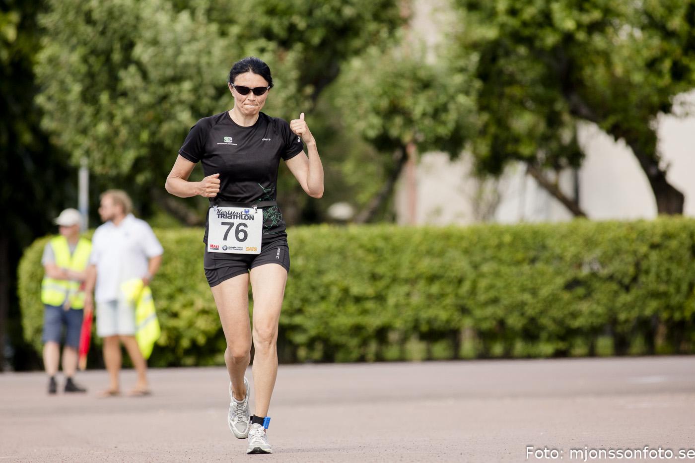 sprint00134