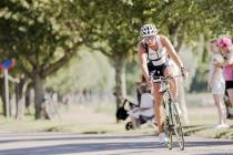 sprint00052