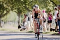 sprint00062
