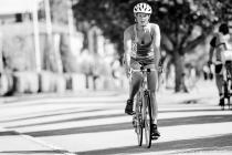 sprint00071