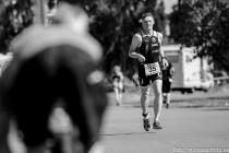 sprint00104