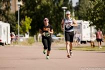 sprint00106