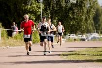 sprint00109