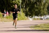 sprint00111