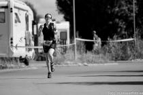 sprint00112