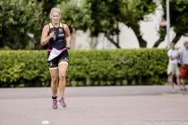 sprint00118