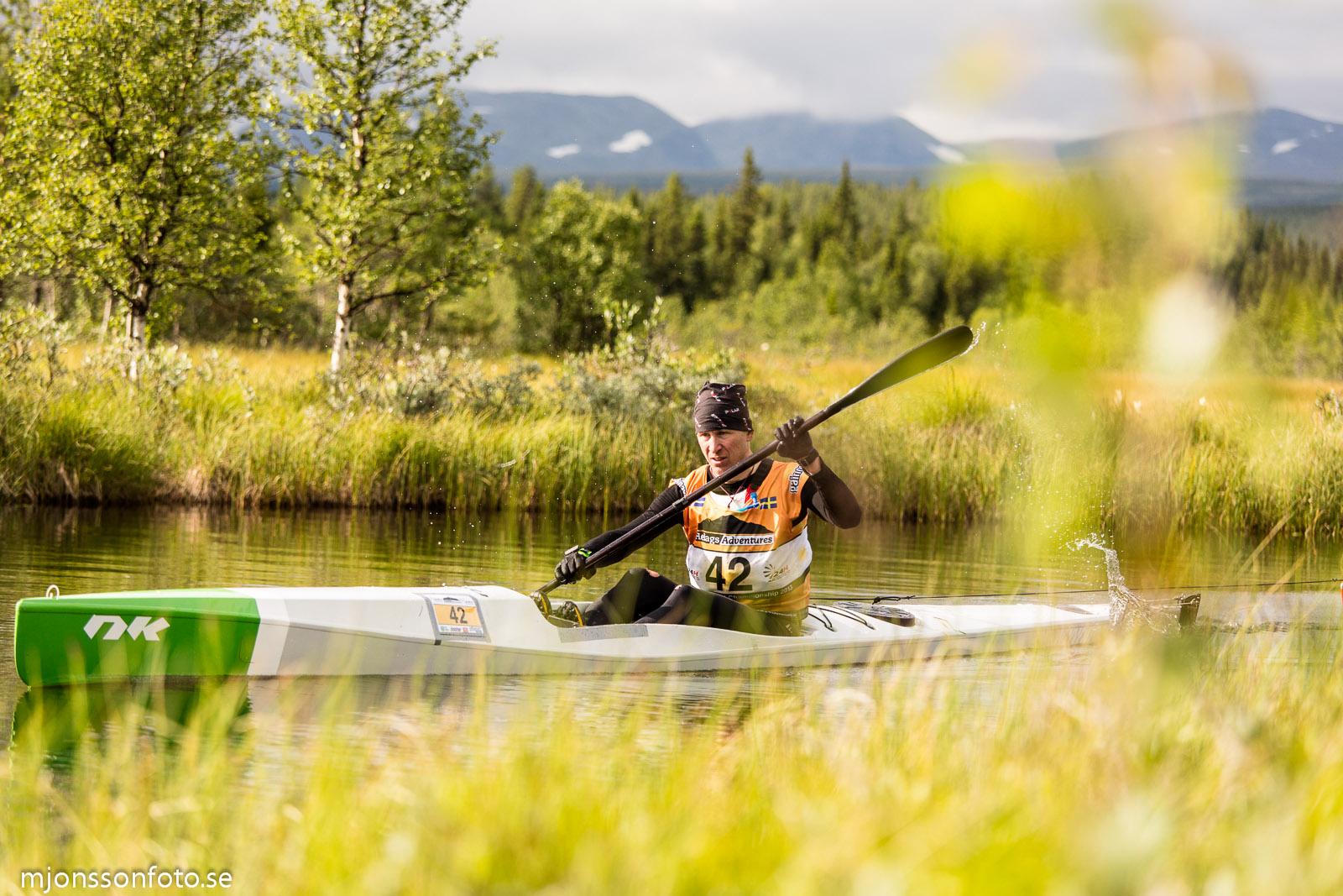 24h-adventure-2013-paddling-00023