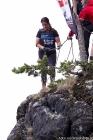 utmaningen201200137