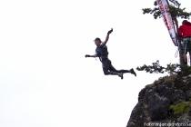 utmaningen201200158