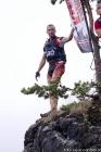 utmaningen201200170