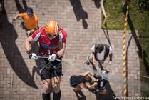 utmaningen-2013-00123